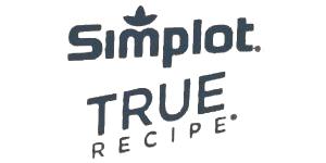 True Recipe