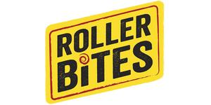 RollerBites