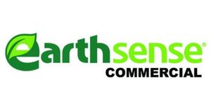 Earthsense Commercial