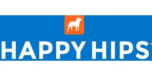 Happy Hips