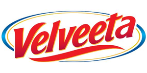 Velveeta
