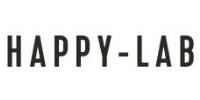 Happy-Lab