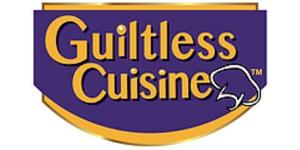 Guiltless Cuisine