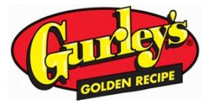 Golden Recipe