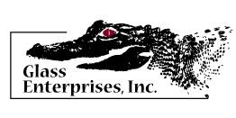 Glass Enterprises