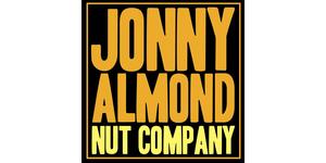 Jonny Almond Nut Company