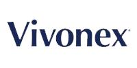 Vivonex