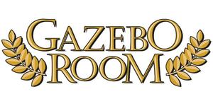 Gazebo Room