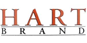 Hart Brand