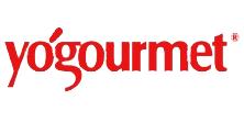 Yogourmet
