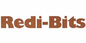 Redi-Bits