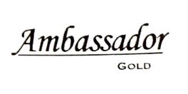 Ambassador Gold