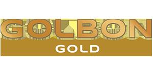 Golbon Gold