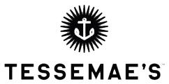 Tessemae's