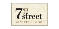 7th Street Confections