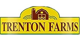 Trenton Farms