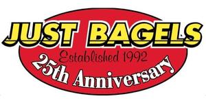 Just Bagels