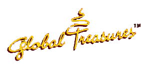 Global Treasures