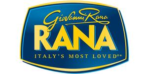 Rana Meal Solutions