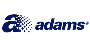 Adams Business Forms