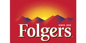 Folgers