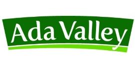 Ada Valley