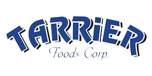 Tarrier Foods Corp.