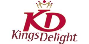 Kings Delight