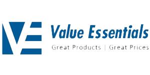 Value Essentials