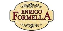 Enrico Formella