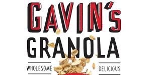 Gavin's