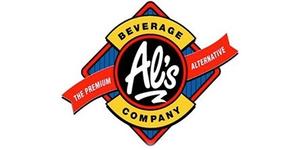 Al's Beverage