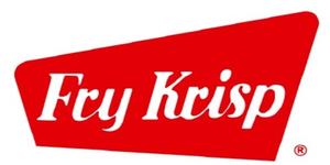 Fry Krisp