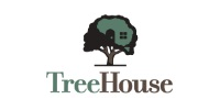 TreeHouse Private Brand