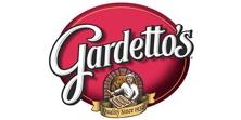 Gardetto's
