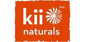 Kii Naturals