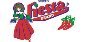 Fiesta Brand