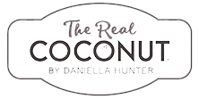 Real Coconut