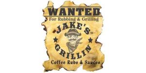 Jake's Grillin