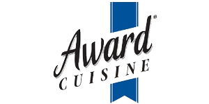 Award Cuisine