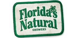 Florida's Natural Growers' Pride