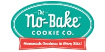 The No-Bake Cookie Co.