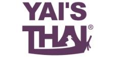 Yai's Thai