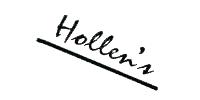 Hollen's