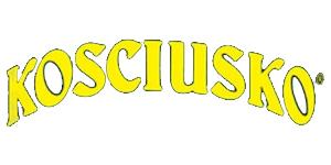 Kosciusko