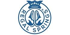 Regal Springs