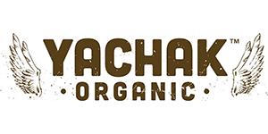 Yachak Organic