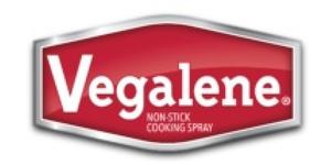 Vegalene