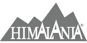 Himalania