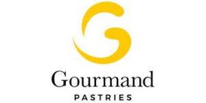 Gourmand Pastries